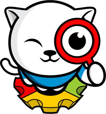 Logo SiteSpeed.io